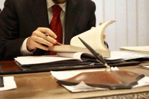 Стоимость услуг адвоката в ДНР